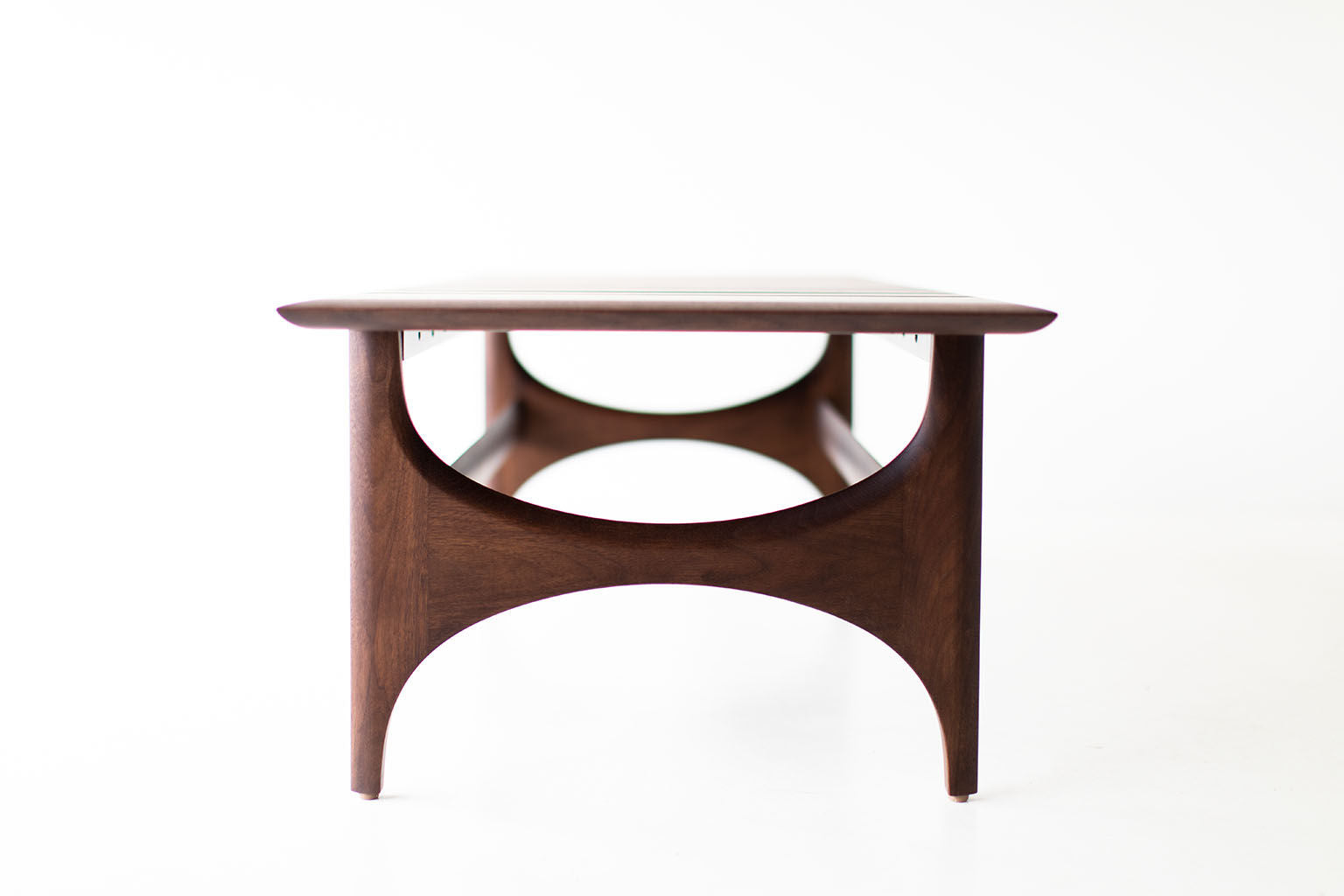 modern-bench-craft-associates-furniture-04