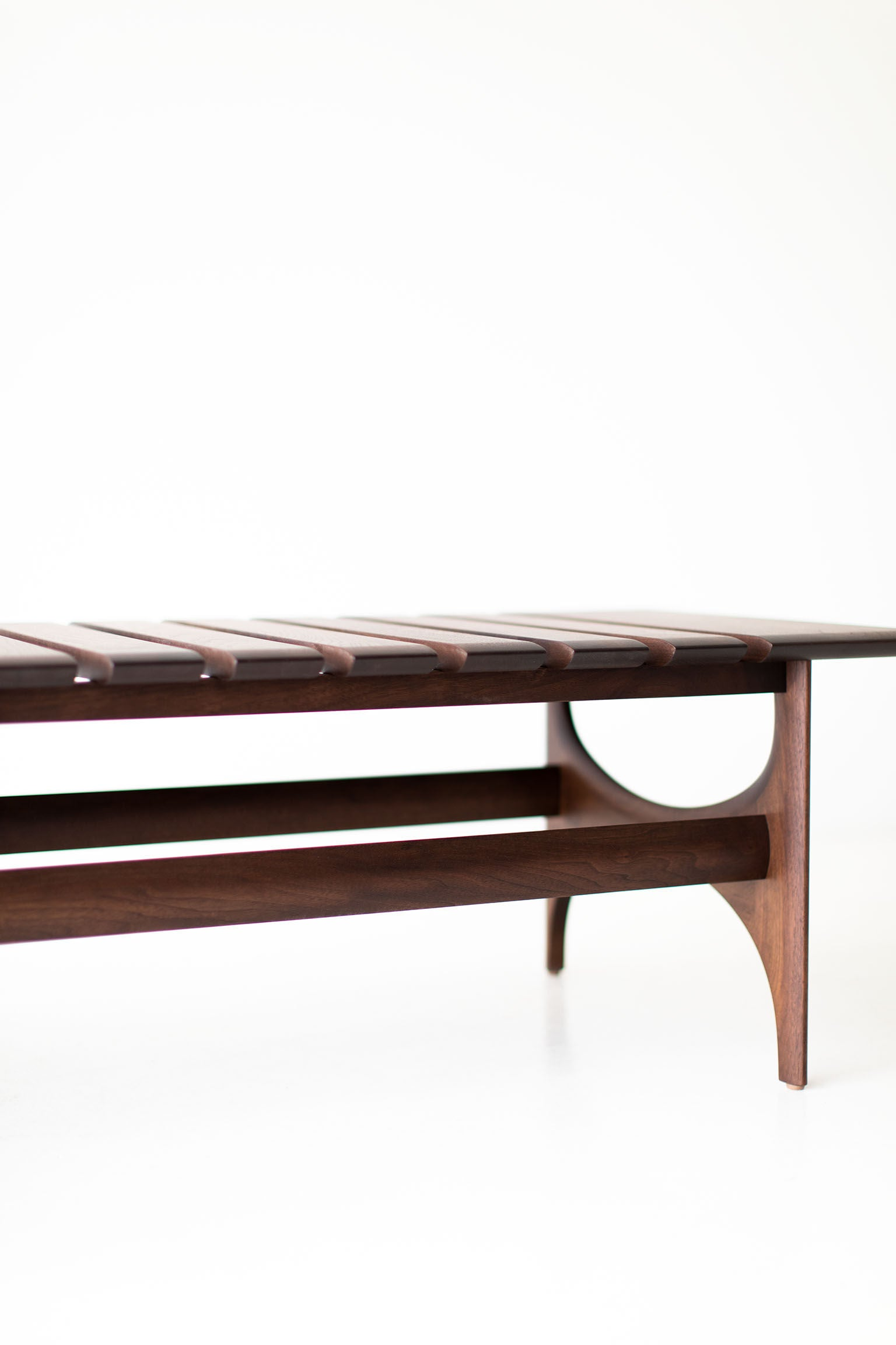 modern-bench-craft-associates-furniture-05