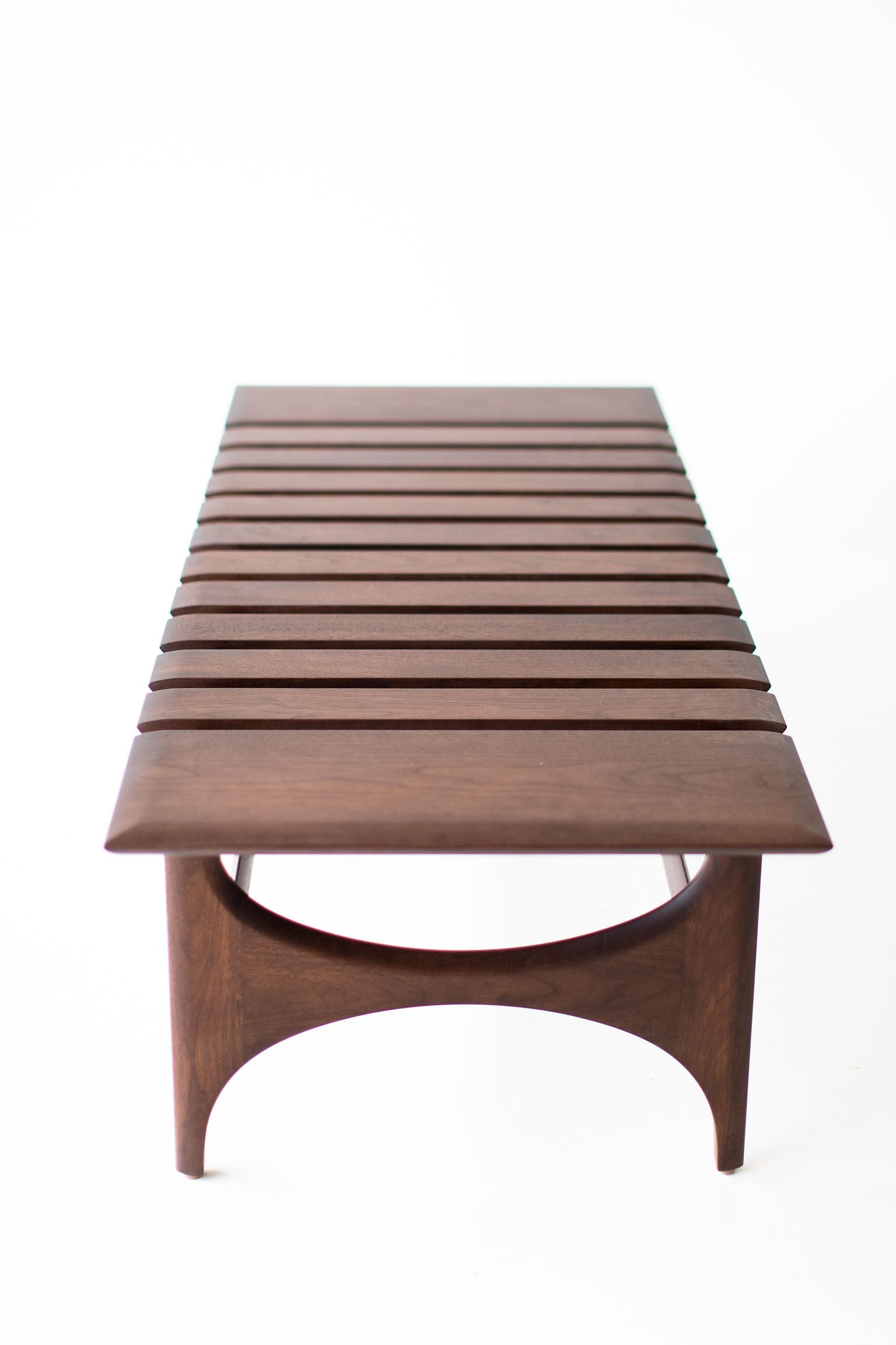modern-bench-craft-associates-furniture-06