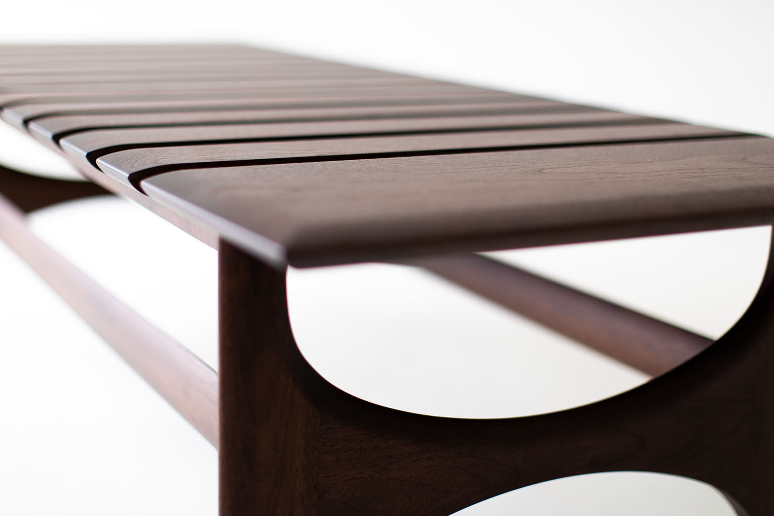 modern-bench-craft-associates-furniture-08