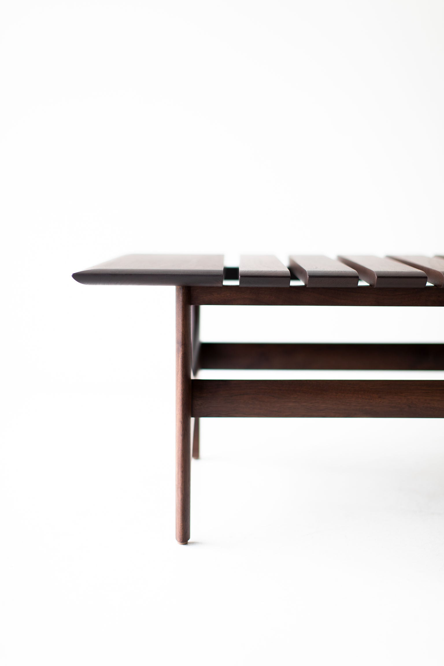 modern-bench-craft-associates-furniture-09