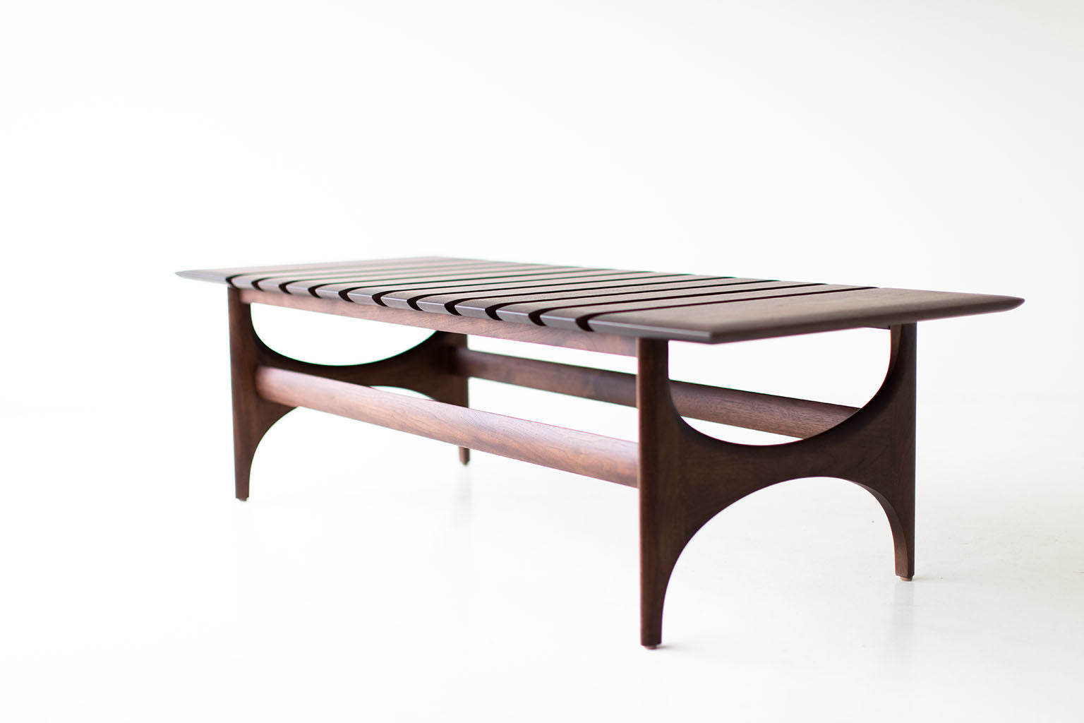 modern-bench-craft-associates-furniture-10