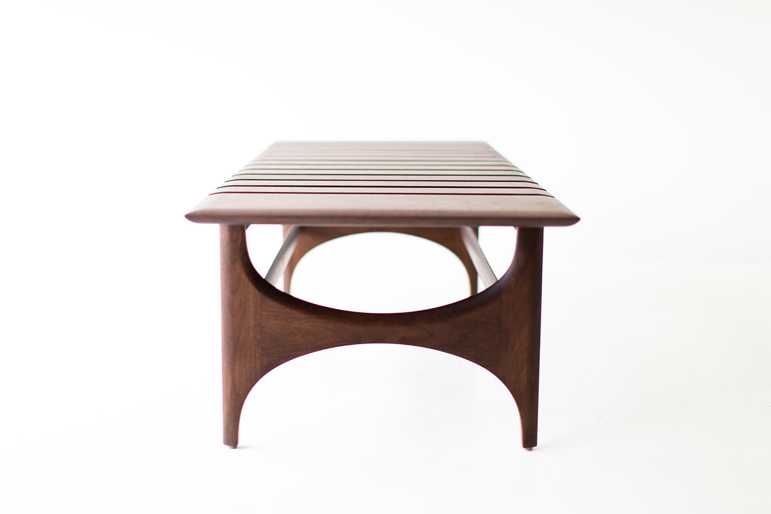 modern-bench-craft-associates-furniture-11