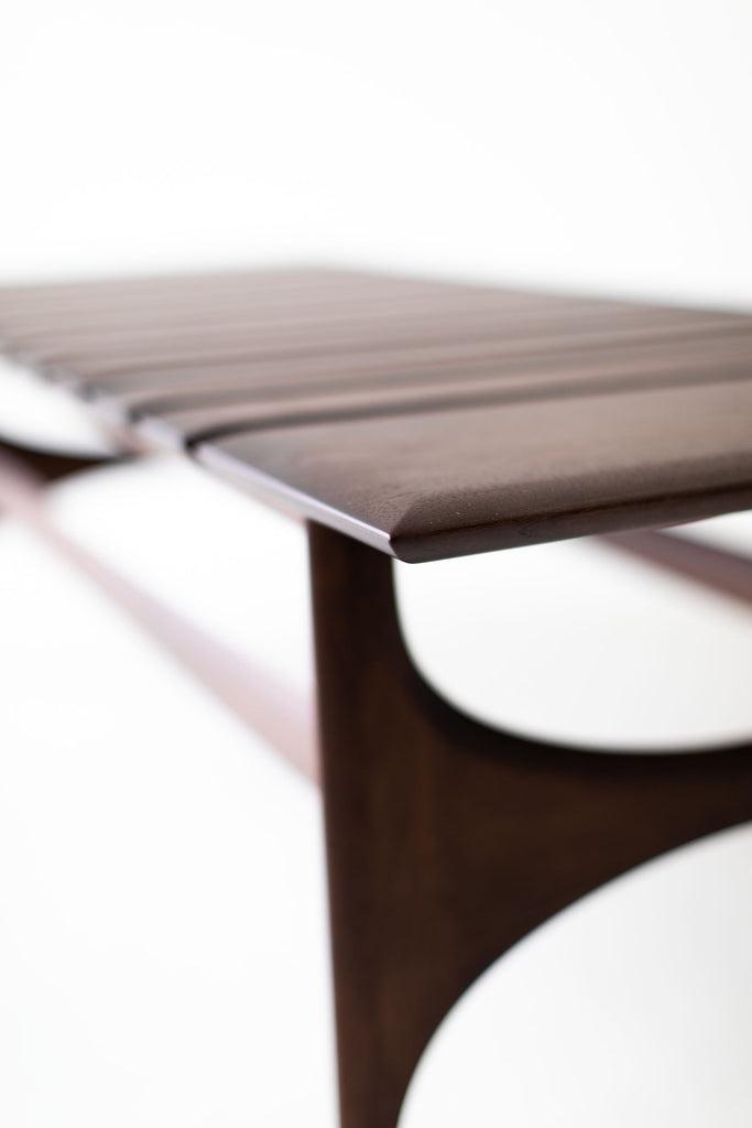 modern-bench-craft-associates-furniture-12