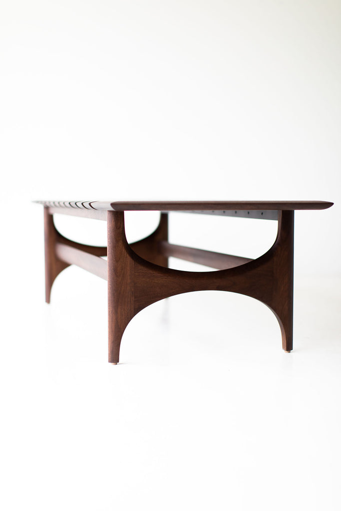 modern-bench-craft-associates-furniture-13