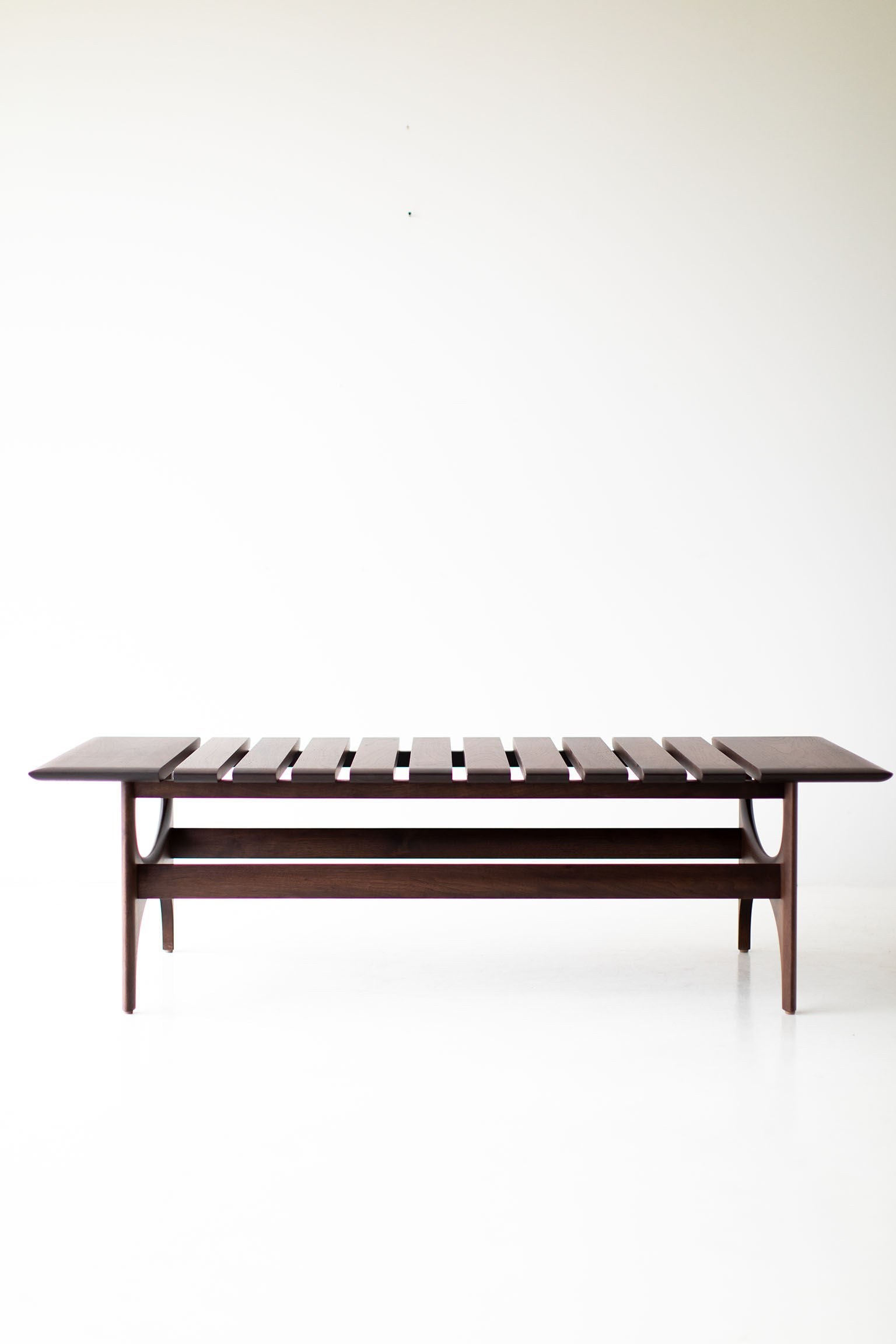 modern-bench-craft-associates-furniture-14