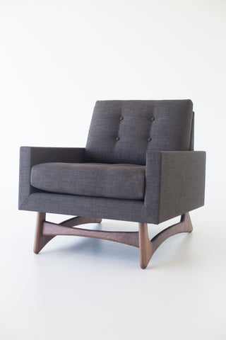 modern-club-chairs-1405-01
