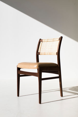 modern-dining-chair-T1002-01