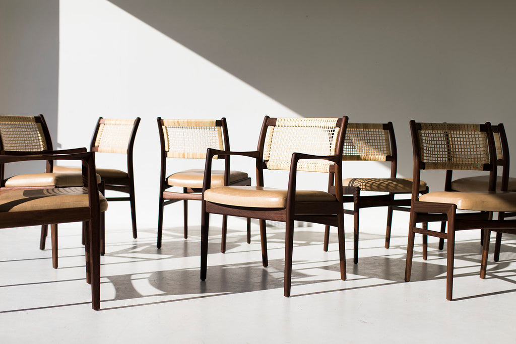 modern-dining-chair-T1002-02
