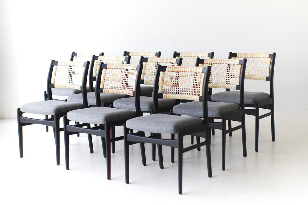 modern-dining-chairs-T1002-02