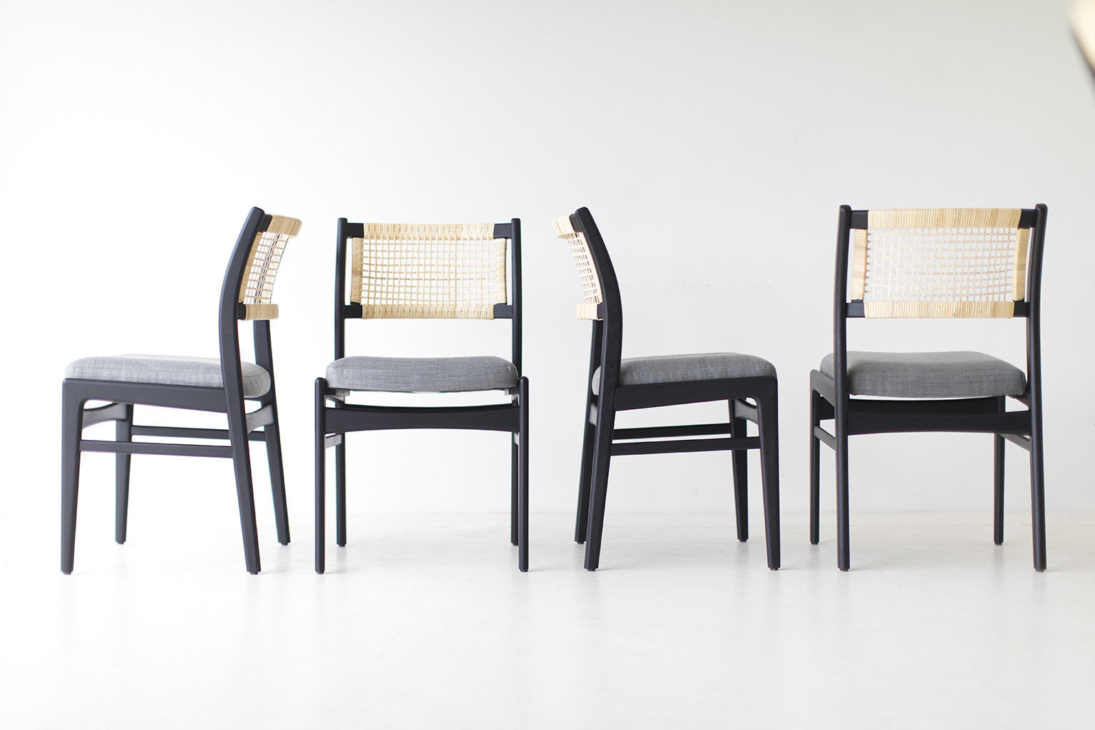 modern-dining-chairs-T1002-04