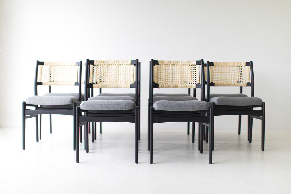 modern-dining-chairs-T1002-05