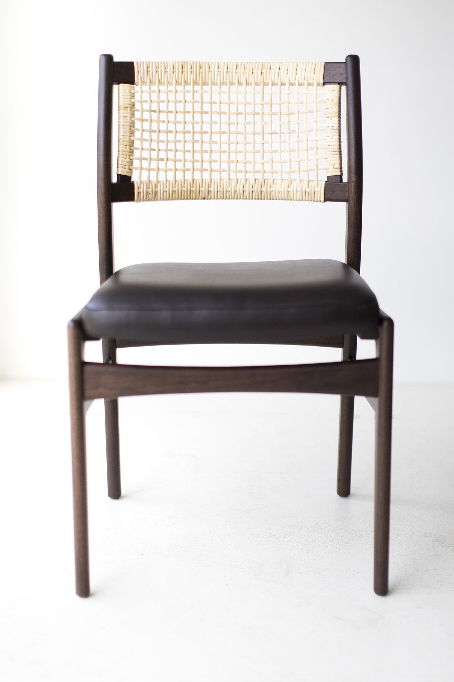 modern-dining-chairs-leather-T1002-01