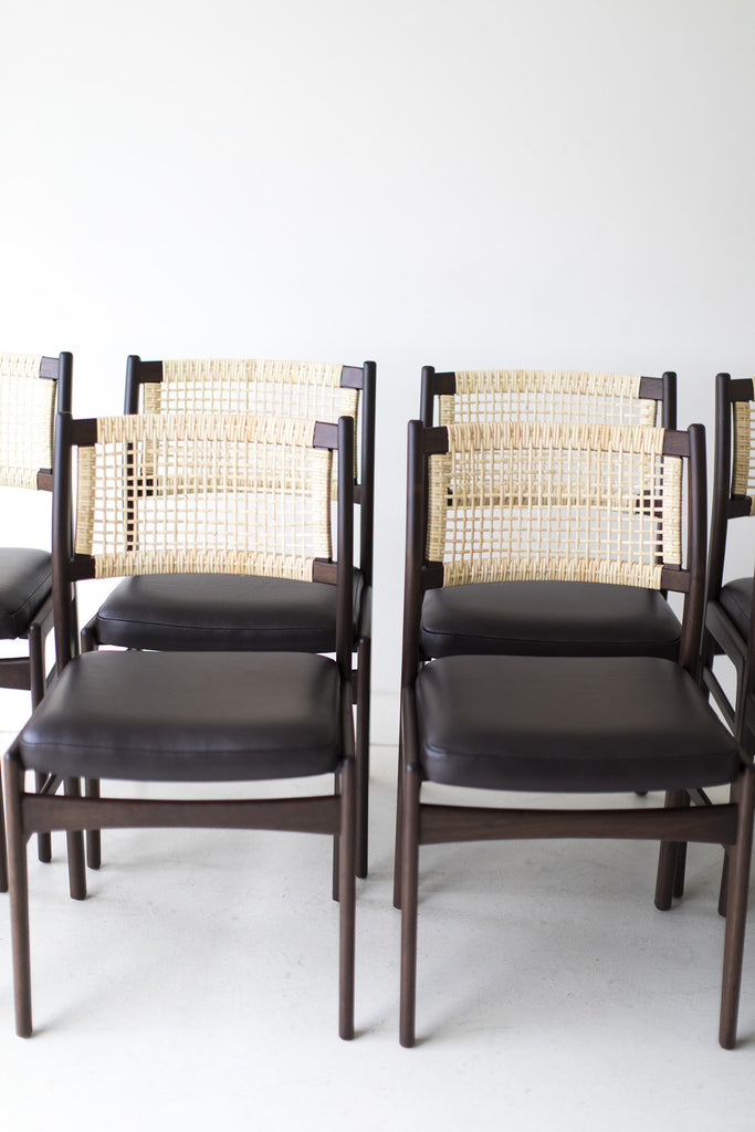 modern-dining-chairs-leather-T1002-02
