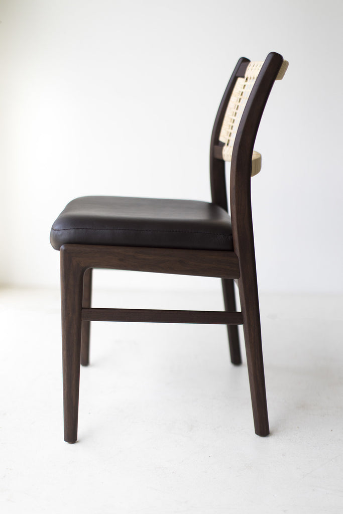 modern-dining-chairs-leather-T1002-03