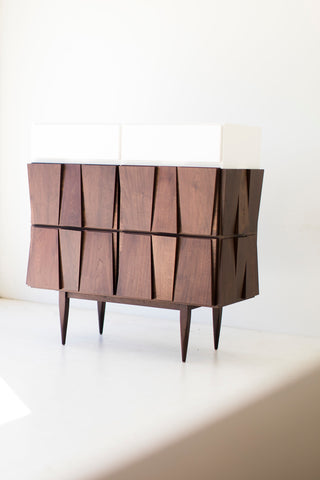 modern-dresser-1608-craft-associates-furniture