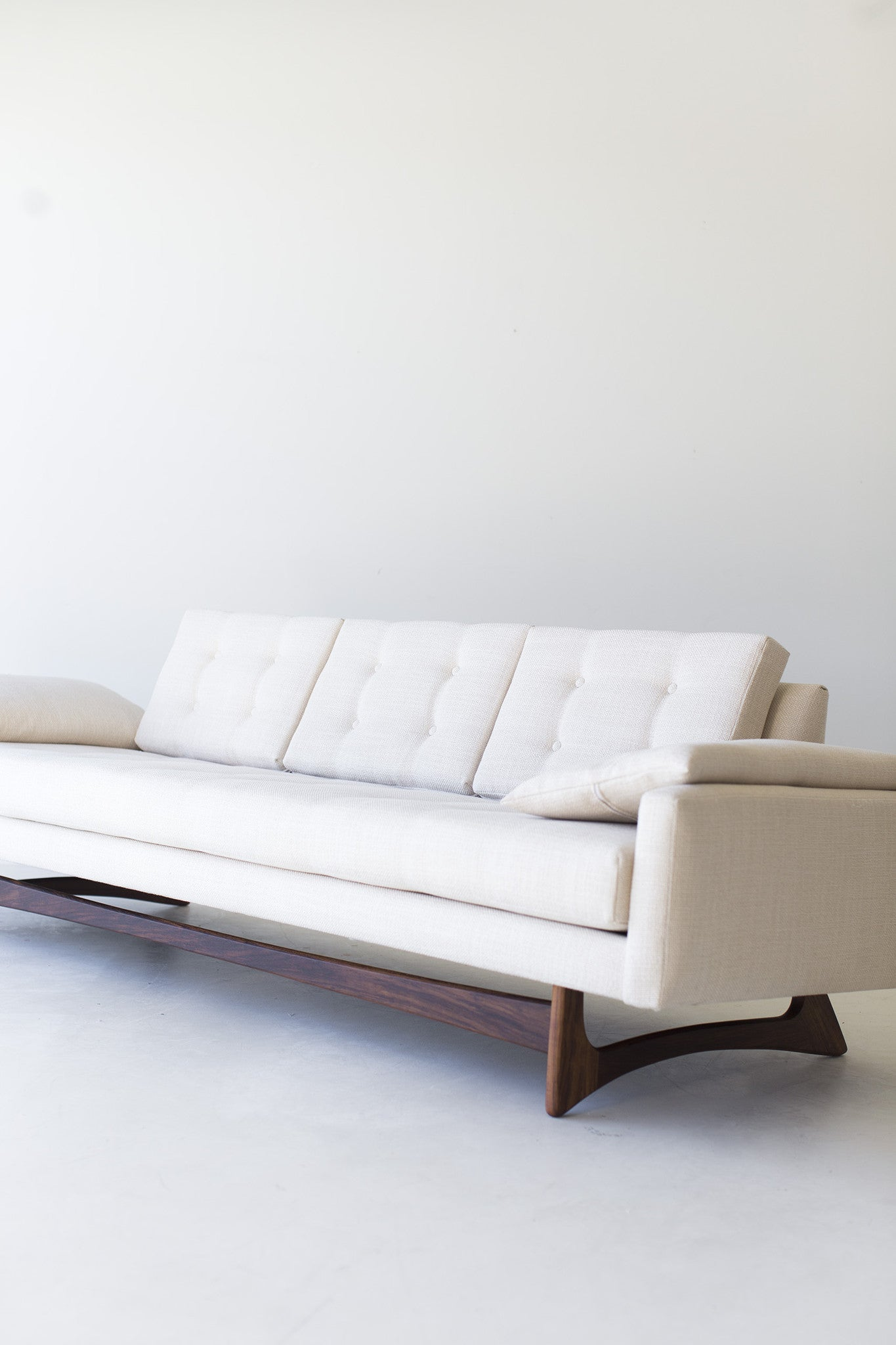 Modern Sofas | Modern Floating Sofa - 1401 - craft ...