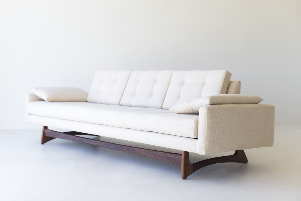 modern-floating-sofa-1401-04