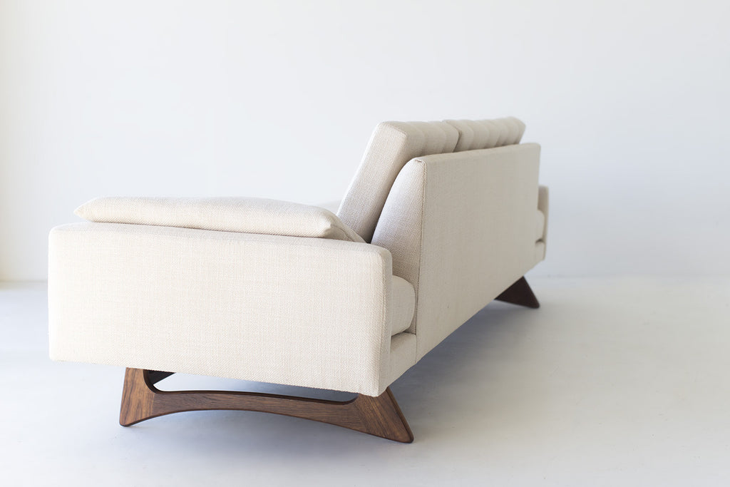 modern-floating-sofa-1401-06