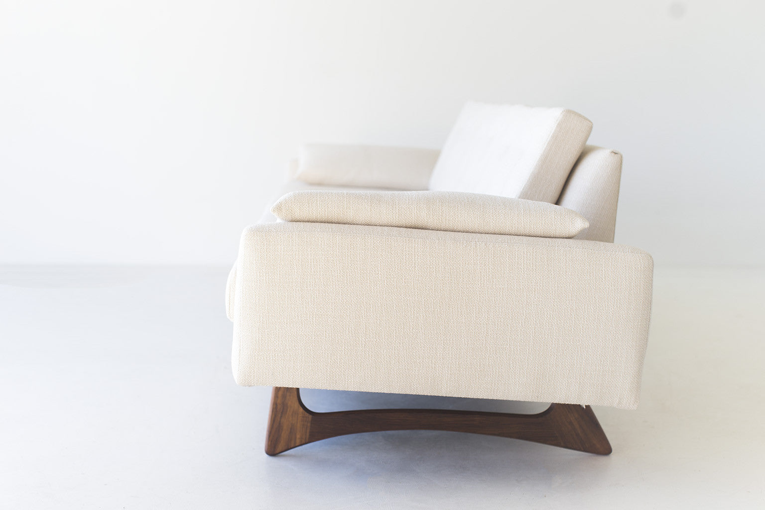 modern-floating-sofa-1401-08