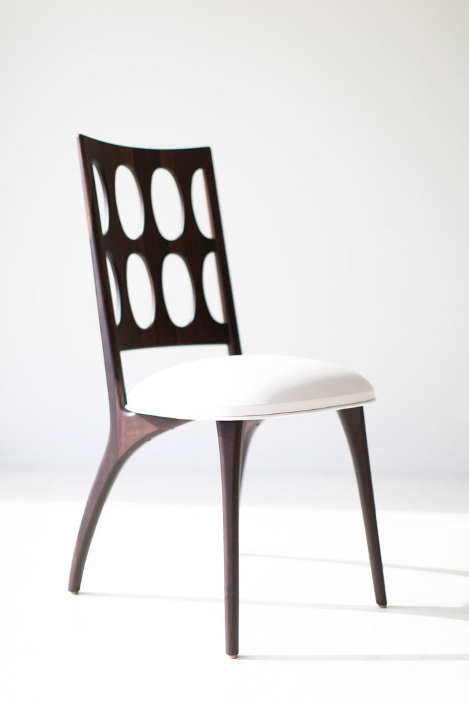 modern-gordon-dining-chairs-01