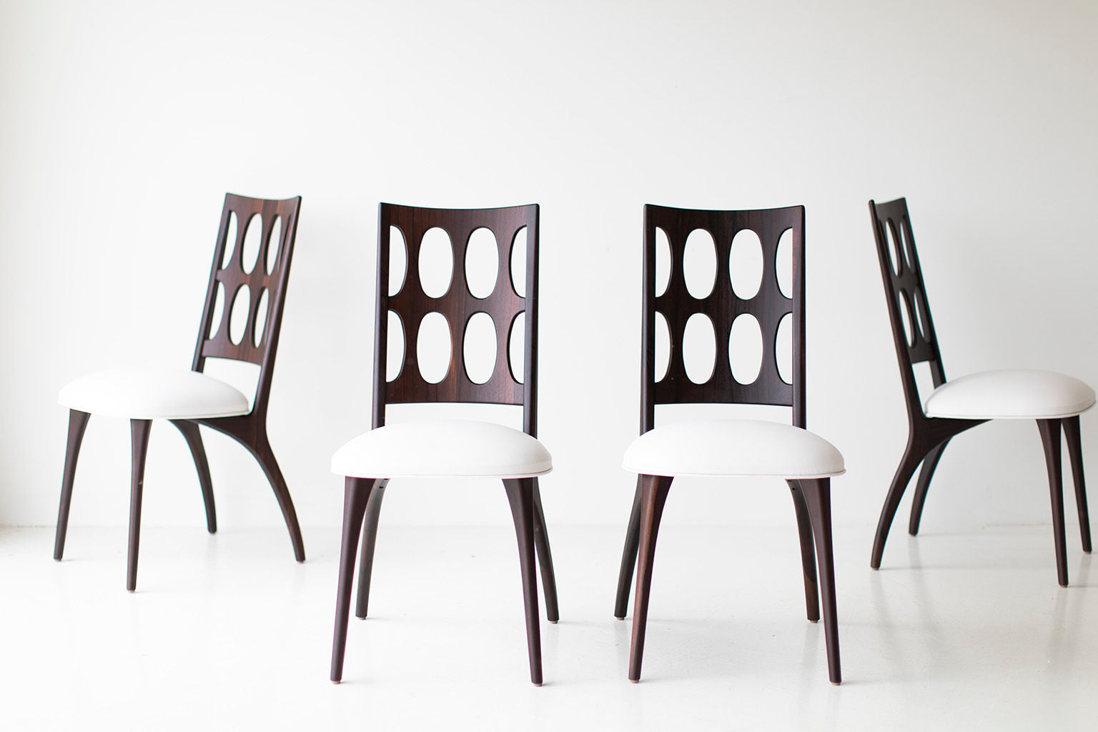 modern-gordon-dining-chairs-02