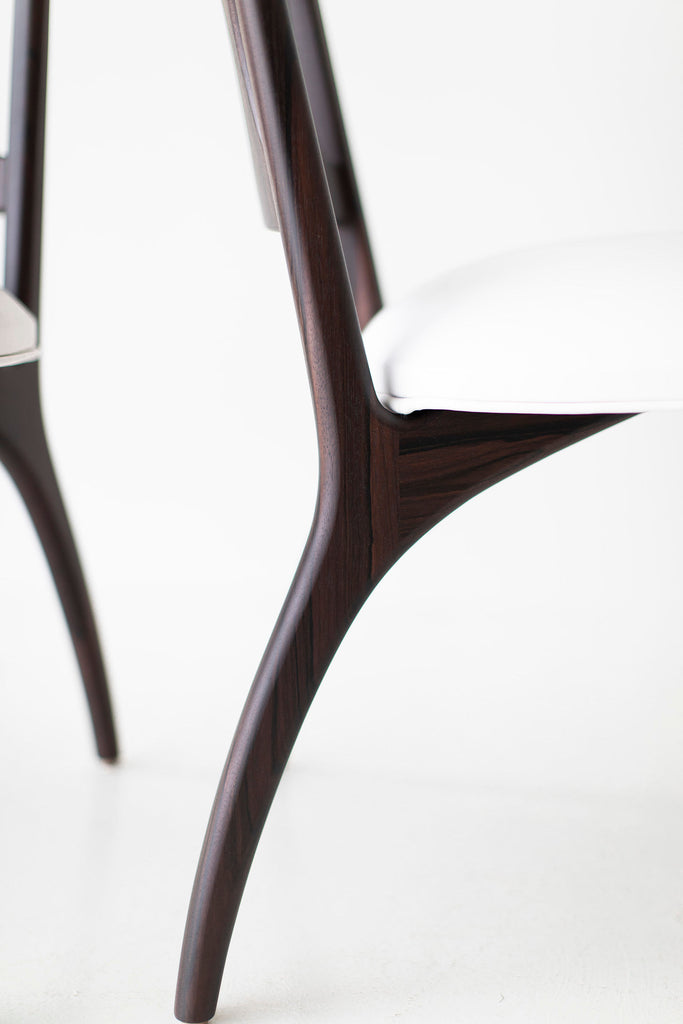 modern-gordon-dining-chairs-03
