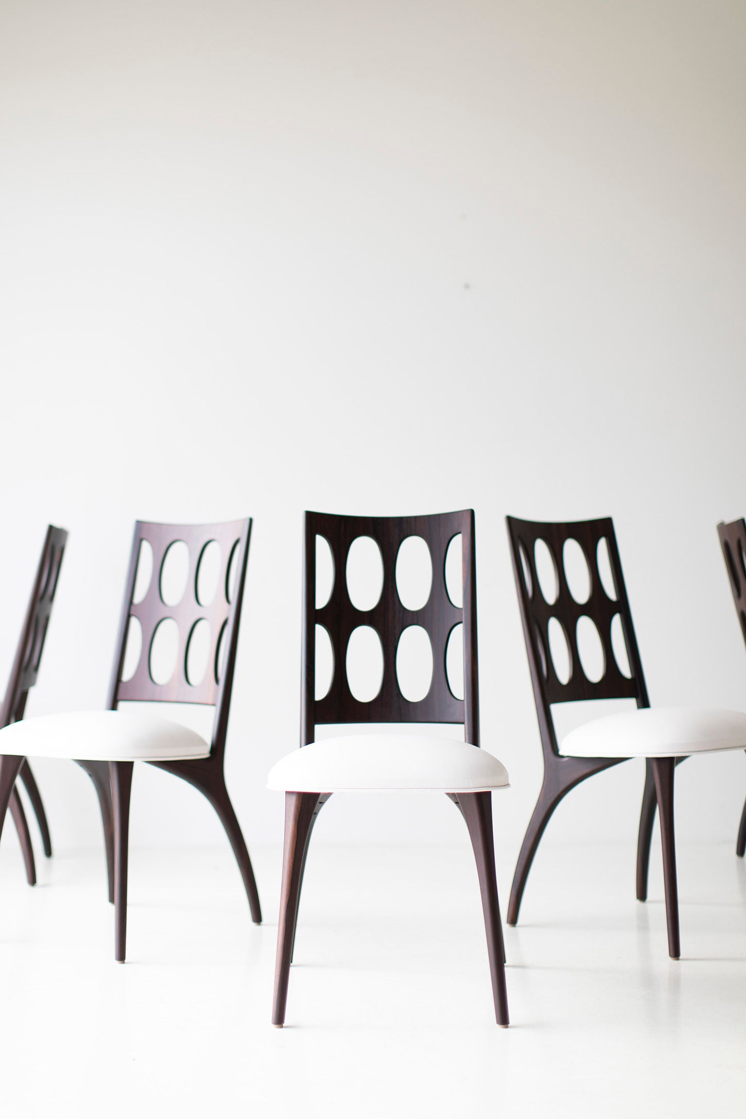 modern-gordon-dining-chairs-04