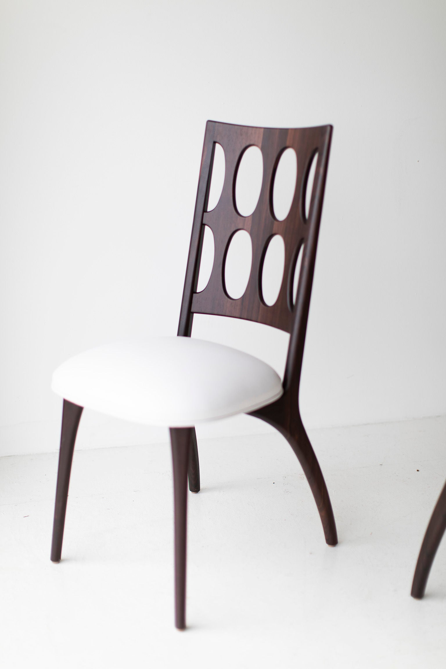 modern-gordon-dining-chairs-05