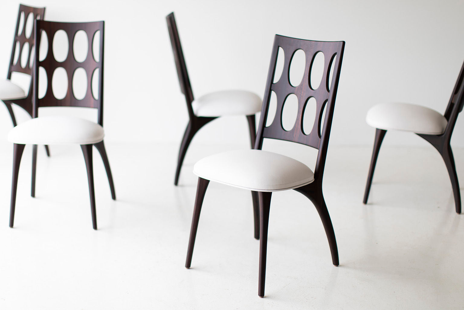 modern-gordon-dining-chairs-06