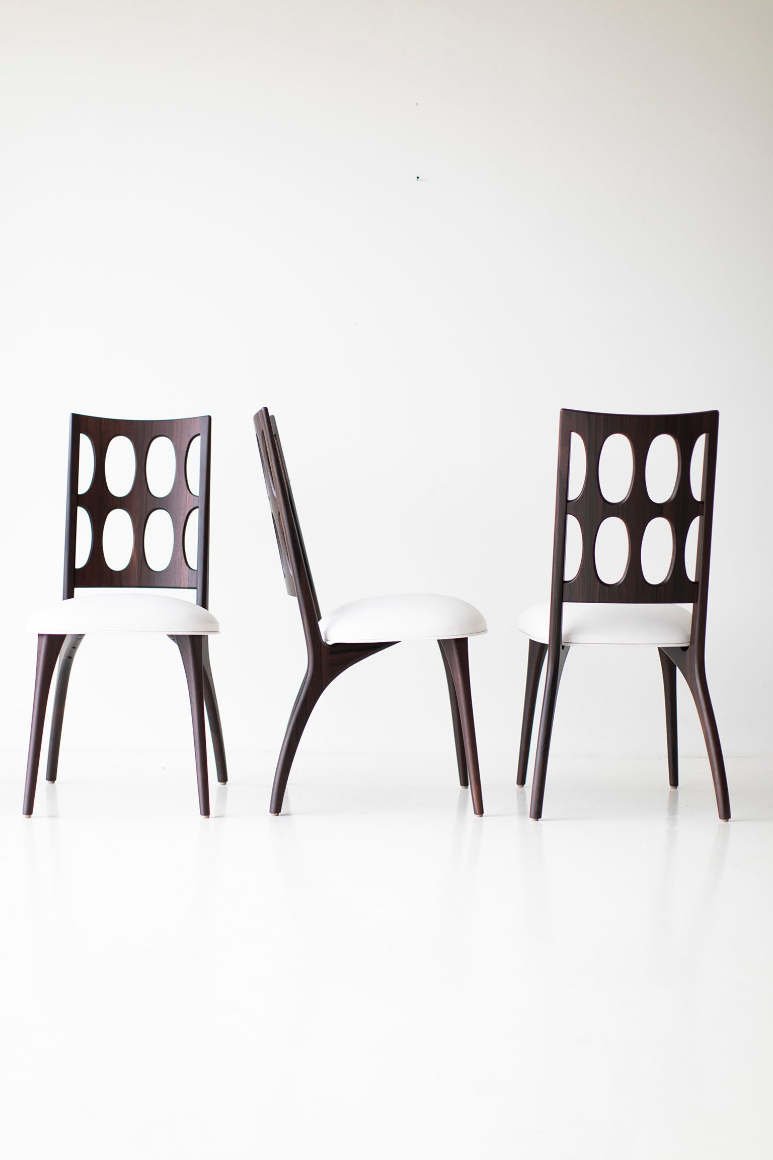 modern-gordon-dining-chairs-07