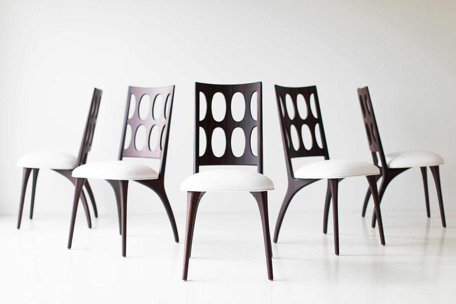 modern-gordon-dining-chairs-08