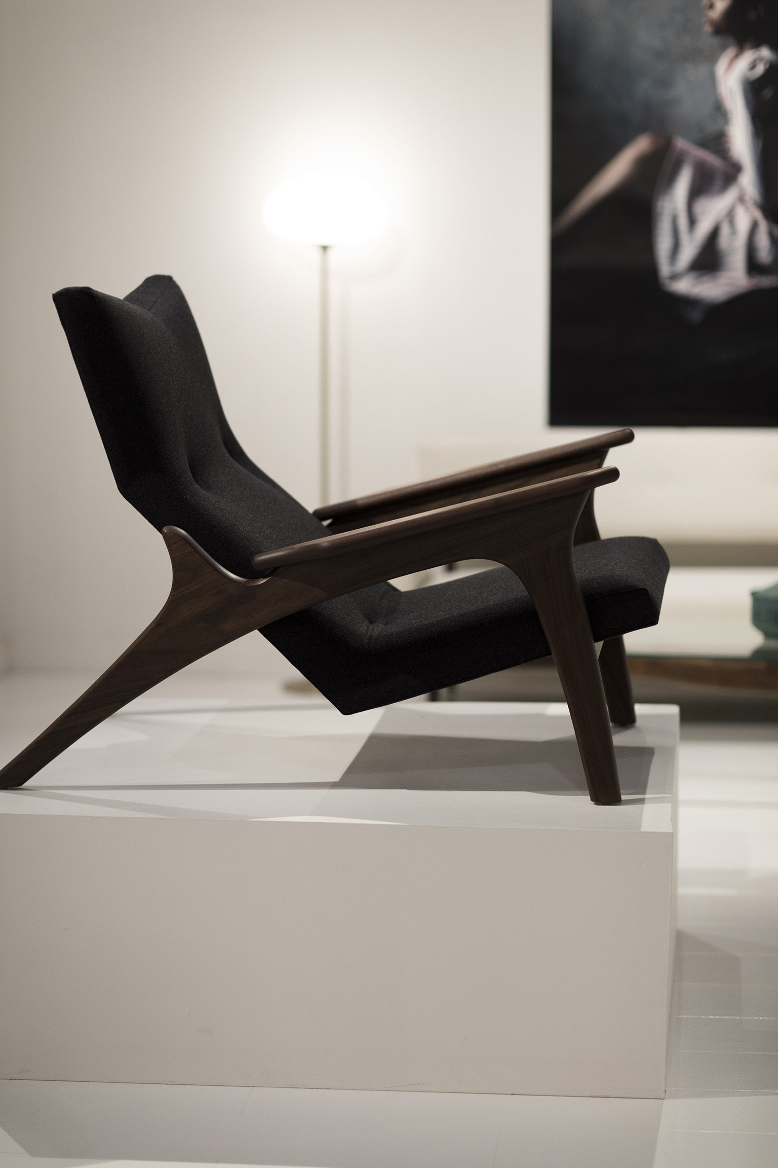 modern-lounge-chair-05