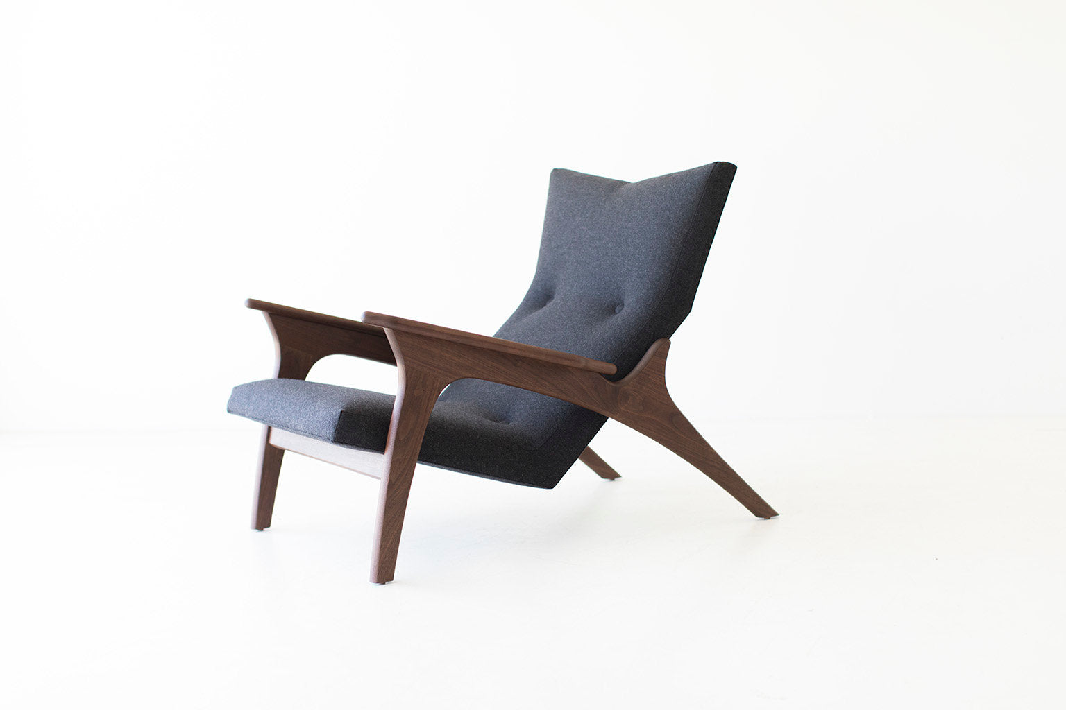 modern-lounge-chair-03