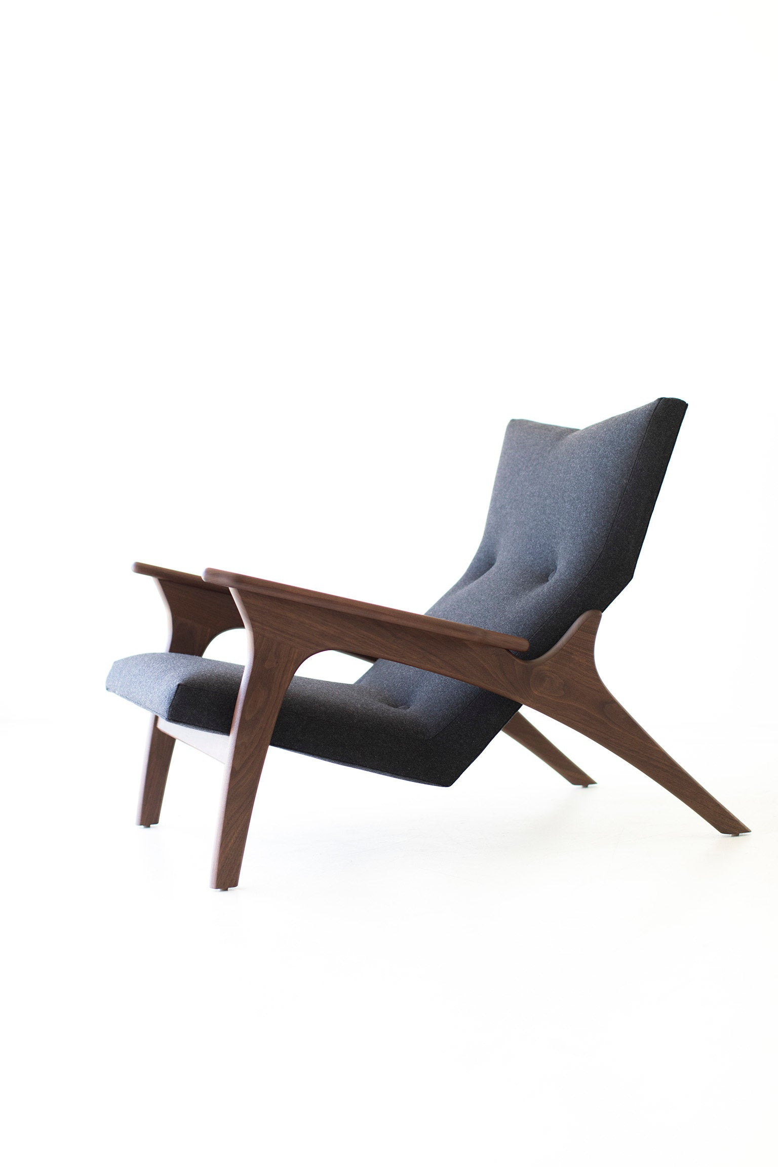 modern-lounge-chair-04