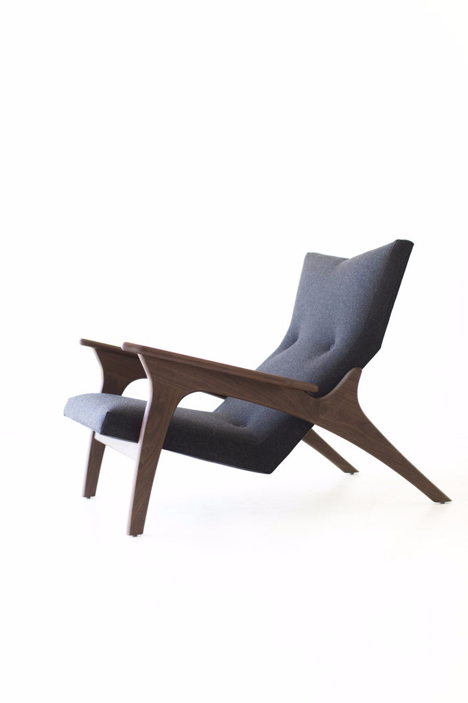 modern-lounge-chair-01