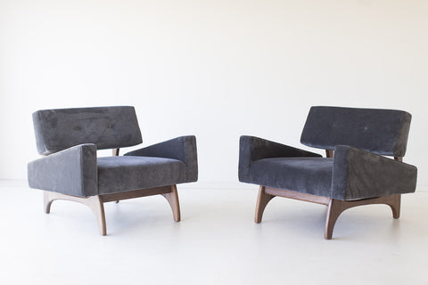 modern-lounge-chair-craft-associates-03