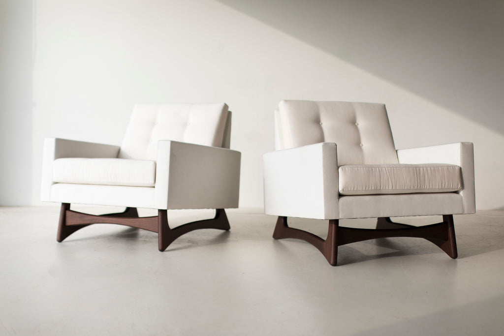 modern-muslin-club-chairs-1405-02