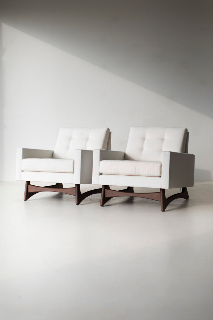 modern-muslin-club-chairs-1405-05