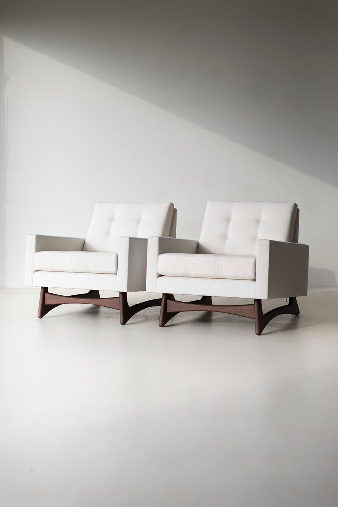 modern-muslin-club-chairs-1405-09