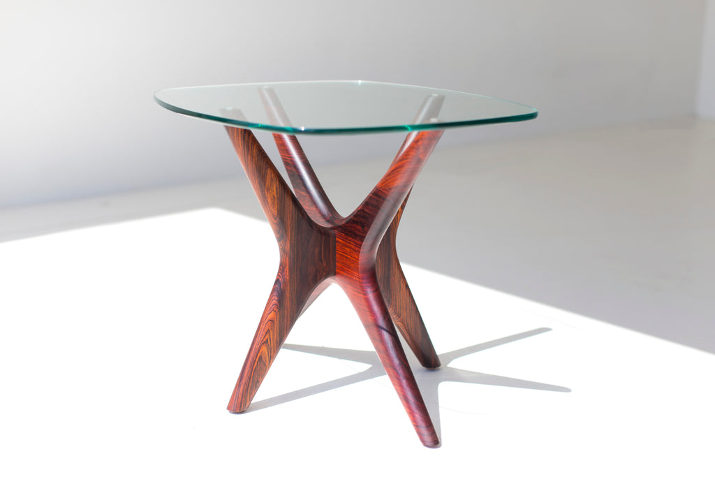 modern-rosewood-side-table-03