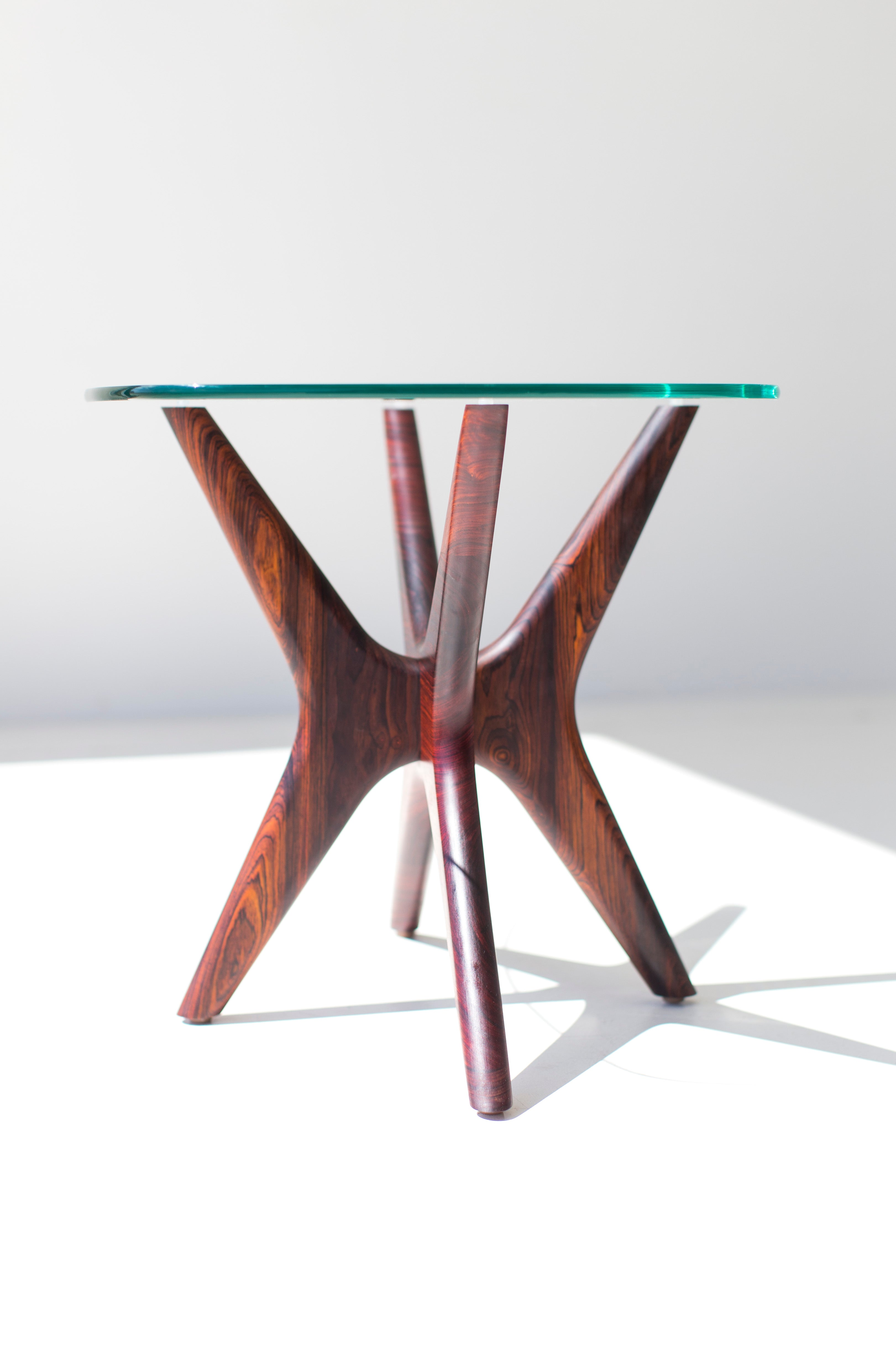 modern-rosewood-side-table-04