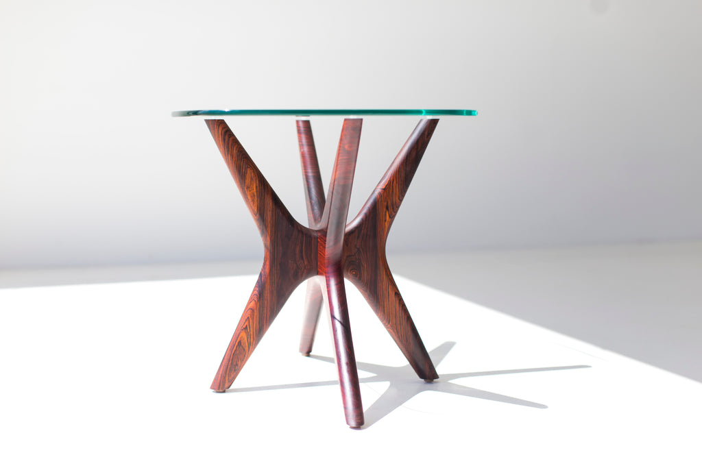 modern-rosewood-side-table-05