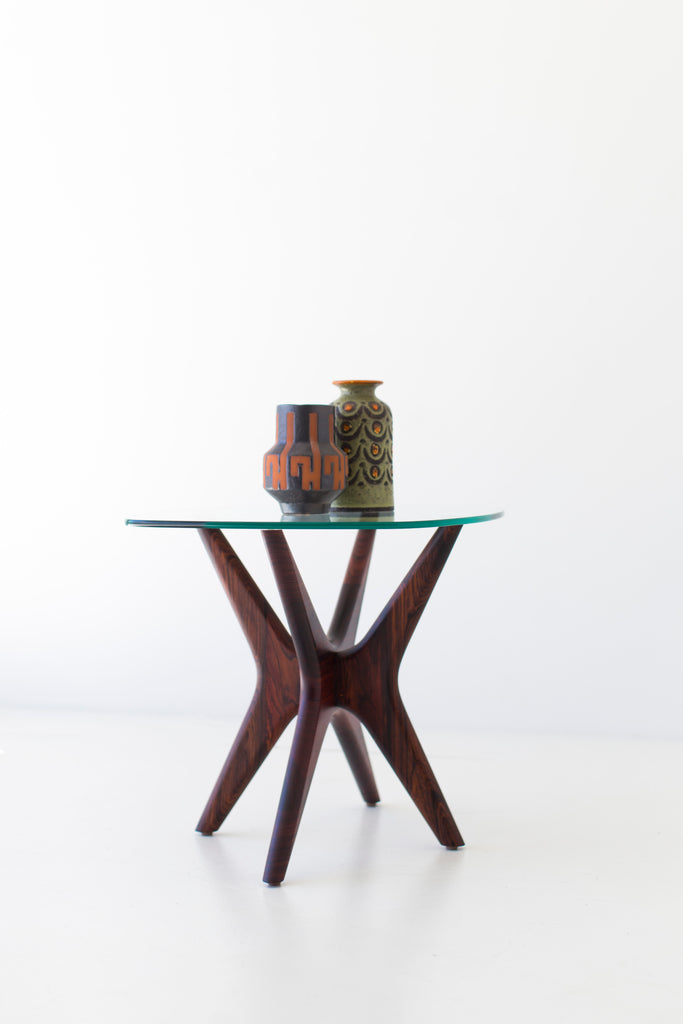 modern-rosewood-side-table-06