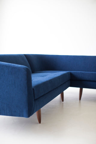 modern-sectional-sofa-01