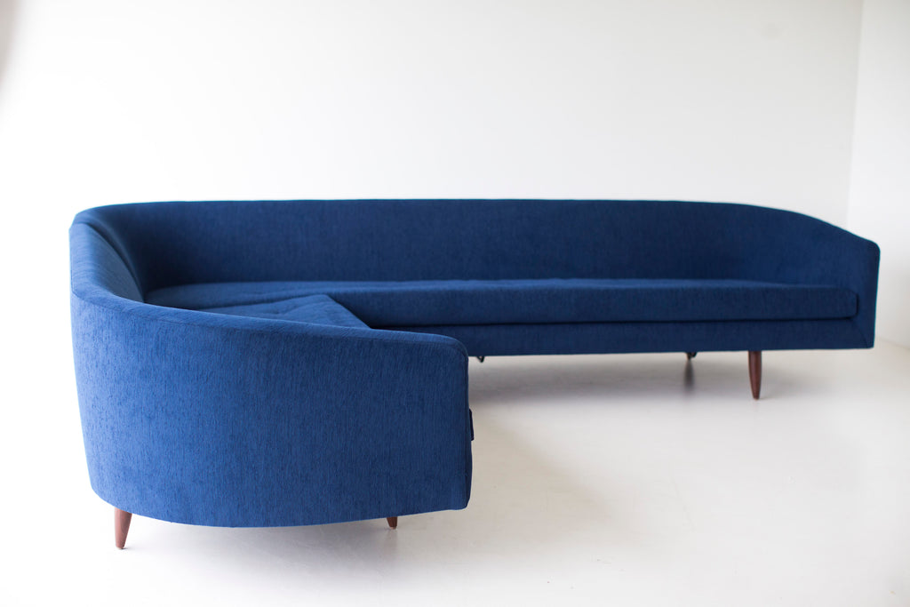 modern-sectional-sofa-02