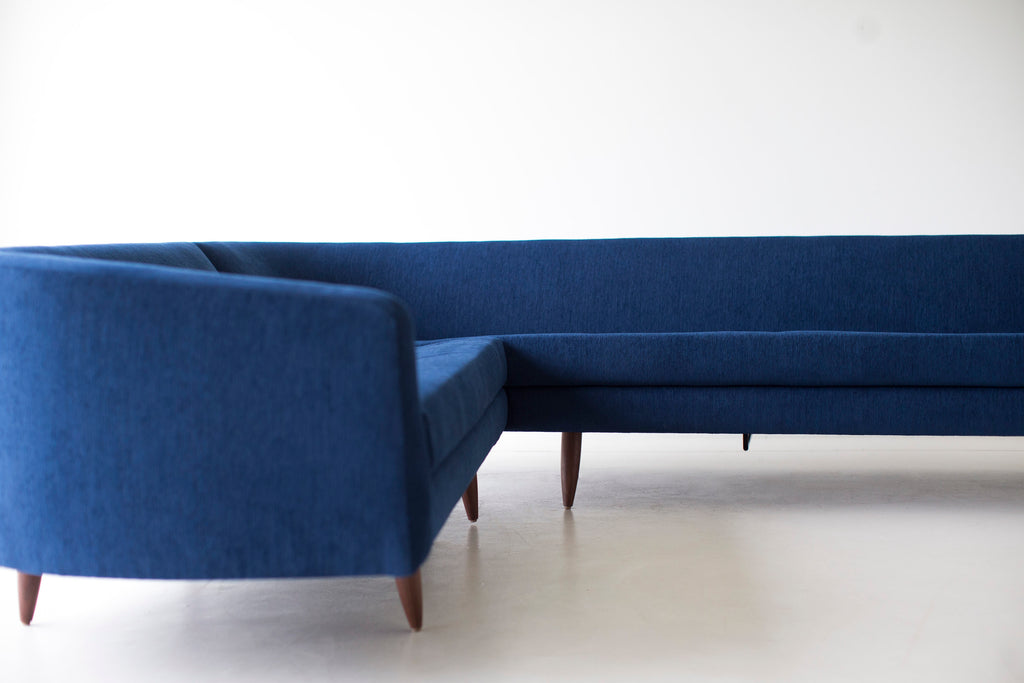 modern-sectional-sofa-04