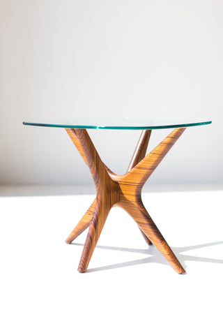 modern-side-table-01