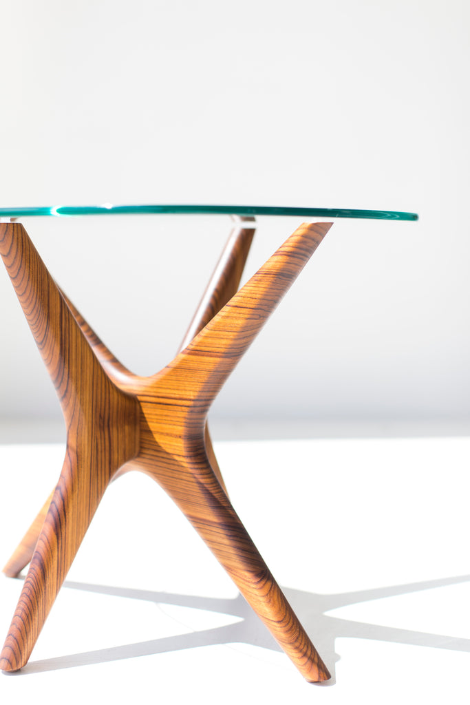 modern-side-table-03