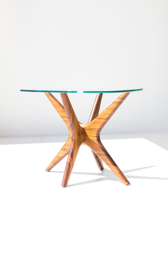 modern-side-table-06
